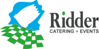 Ridder Catering + Events