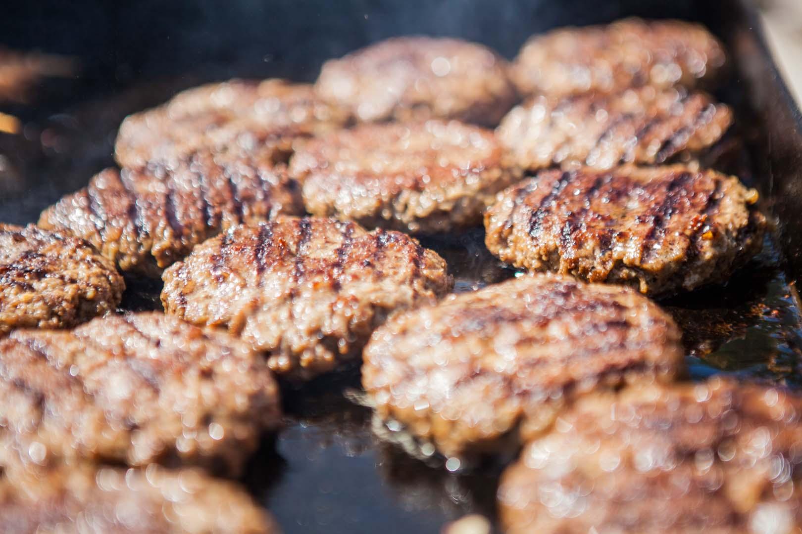 Ridder_Catering_barbecue_bbq_hamburger_hereford_grillburger_2