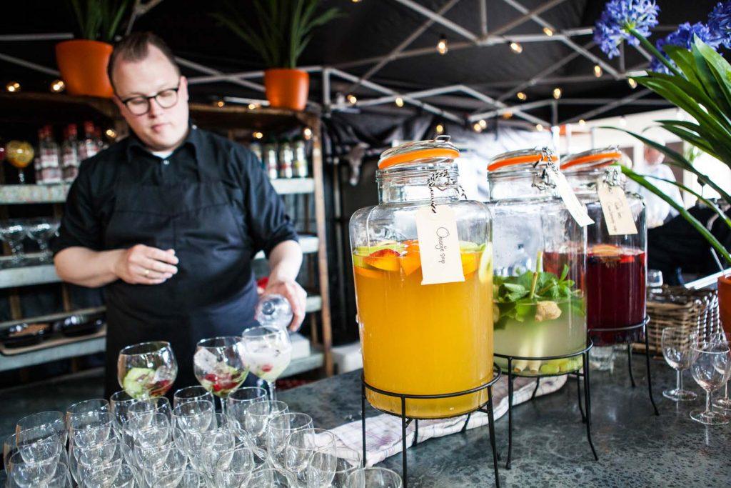 Ridder_Catering_drank_bar_sapkan_cocktail_cocktailbar_gin_tonic_1