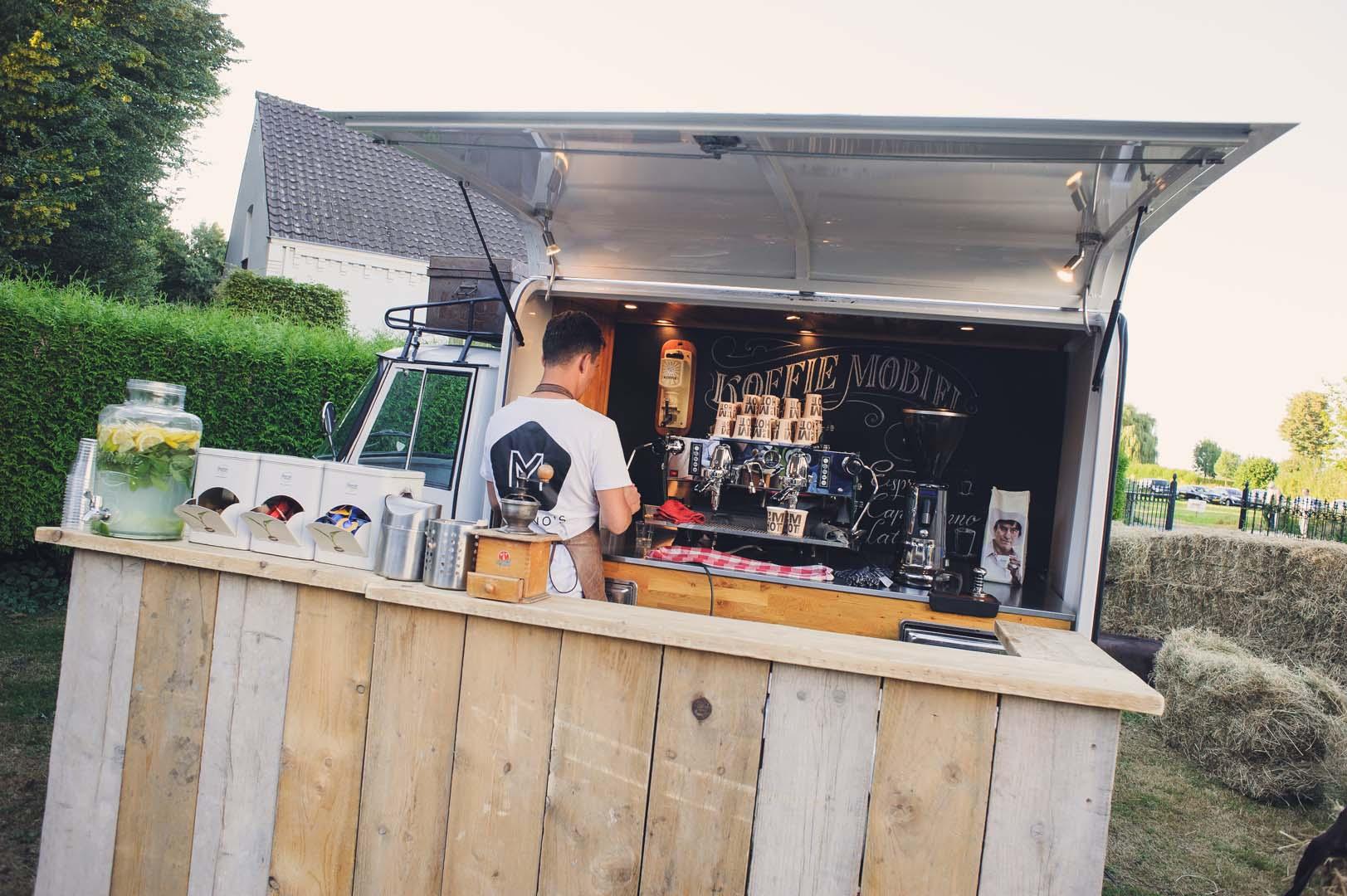 Ridder_Catering_drank_koffie_barista_koffiebar_2