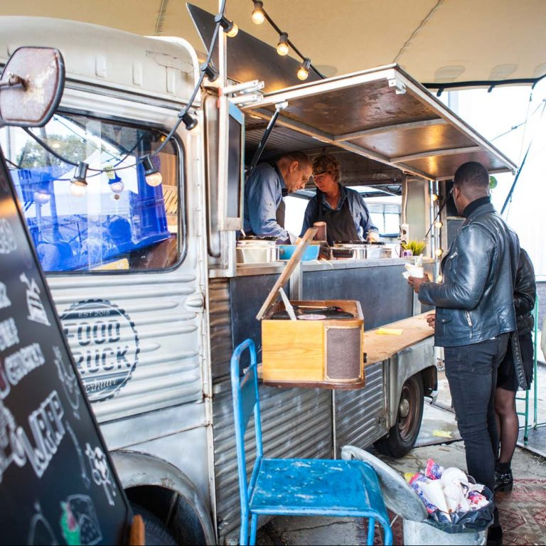 Ridder_Catering_foodtruck_Citroen_HY_bedrijfsfeest_festival