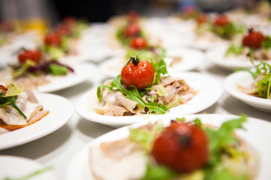 Ridder_Catering_hapjes_fingerfood_vitello_tonato_1